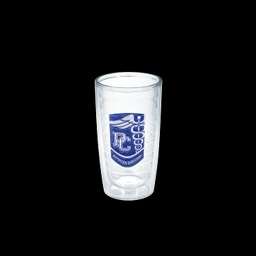 Physician Assistant Program Tumbler - 16 oz