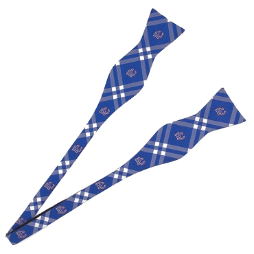 PC Self Tie Bow Tie