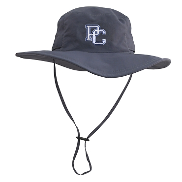 PC Boonie Hat - Slate