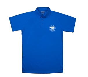 PC Occupational Therapy Polo