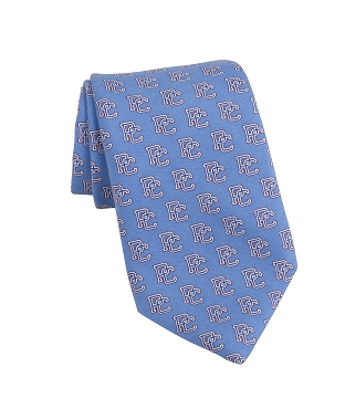 PC Tie - Vineyard Vines