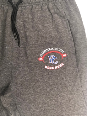PC Bluehose Jogger