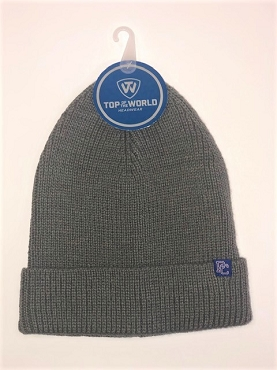 PC Lukewarmer Knit Hat