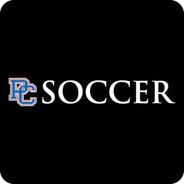 PC SOCCER DECAL