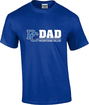 PC Dad T Shirt