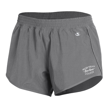 Women's Team Shorts