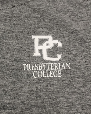 Youth Presbyterian College Tee